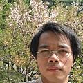 吉野櫻前自拍 2