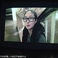 桂綸鎂解說作品