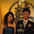 小朱&蘇菲3