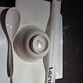 Lacuz 的餐具2