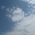 4/28 天空很藍
