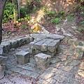 打石場遺跡