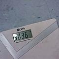 2009-09-11 21.22.22.jpg