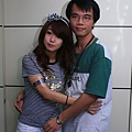IMG_6703.JPG