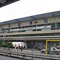 高雄車站2