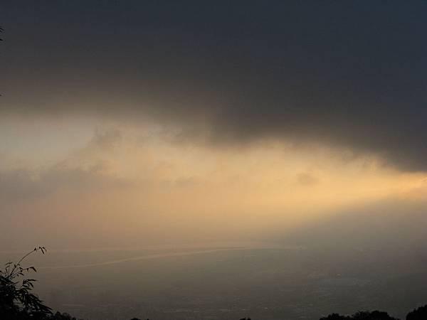 撥雲見日 3
