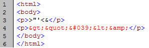 IE8-原始碼.jpg