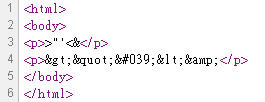 Chrome4-原始碼.jpg