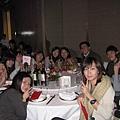 事業+社群桌 1