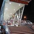 行天宮站出口1