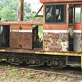 糖鐵火車頭 3 - 溪州牌920