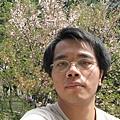 吉野櫻前自拍 3