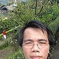 吉野櫻前自拍 6