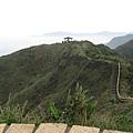 鼻頭角步道稜谷線 9