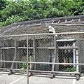 白米甕砲台旁庫房