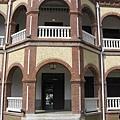 縣知事官邸 8