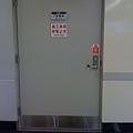 @slzzp 剛提到的其中一個門就是這個