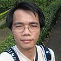 吉野櫻前自拍 8