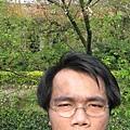 吉野櫻前自拍 4