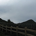 鼻頭角步道稜谷線 2