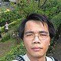 吉野櫻前自拍 7