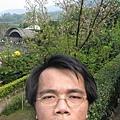 吉野櫻前自拍 9