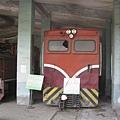 糖鐵火車頭 5