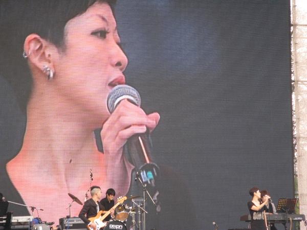 陳珊妮 1