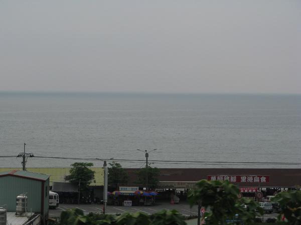 南迴沿途海景 2