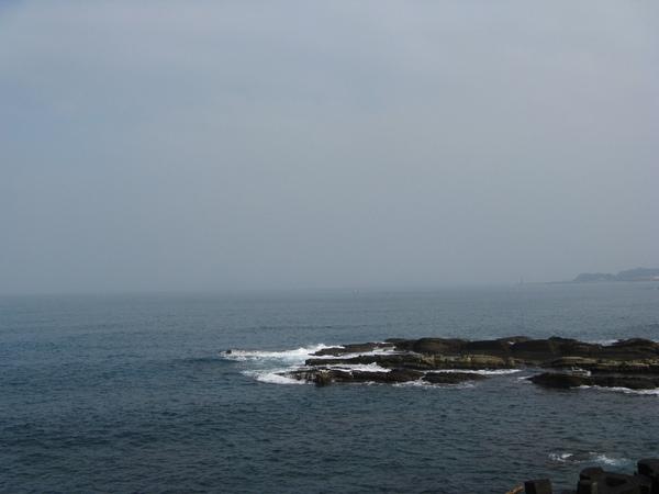 外木山海岸 3