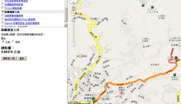 中正山.png