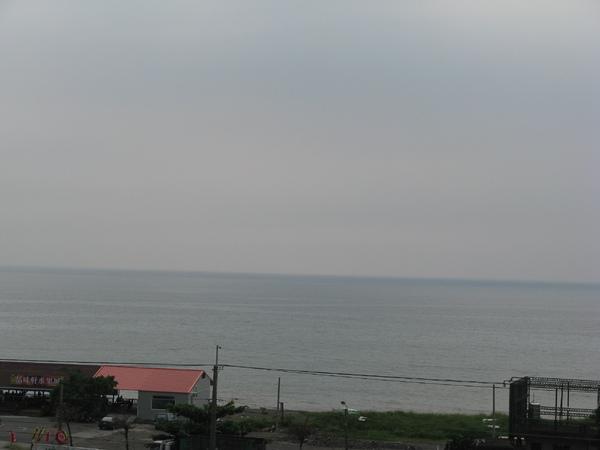 南迴沿途海景 1