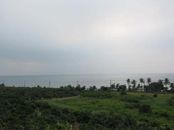 南迴沿途海景 3