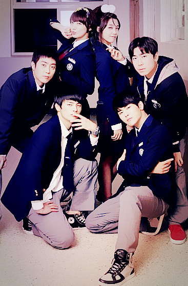 Reply-1997-3_副本