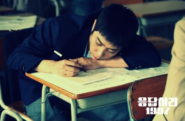 Reply 1997 (6)