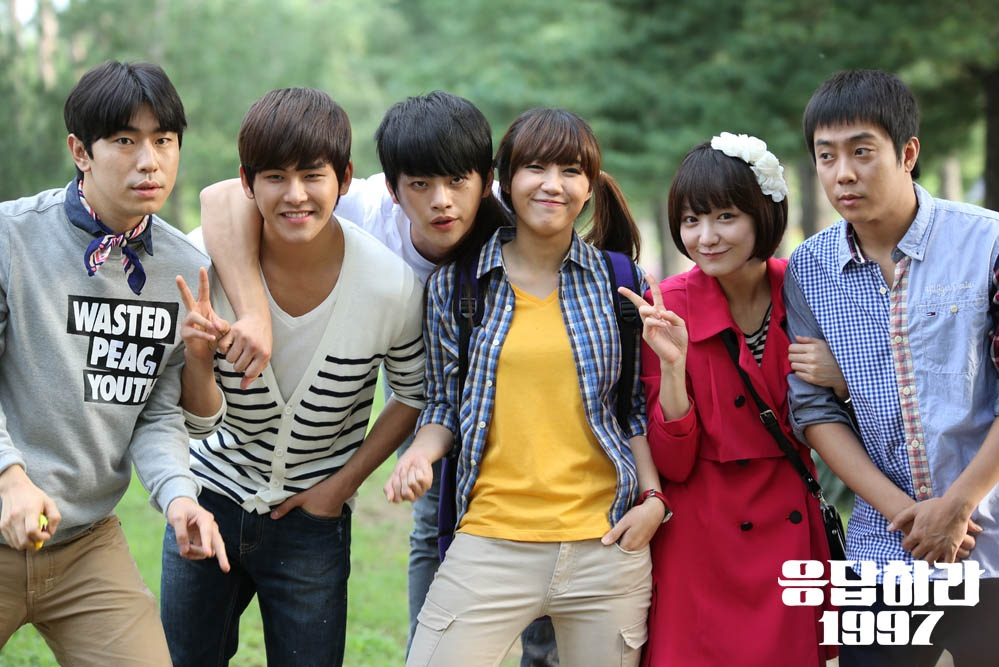 Reply 1997 (10)