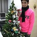 ap_F23_20081231062629388.jpg