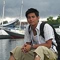 印尼-楊子儀05.jpg