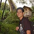 印尼-楊子儀09.jpg