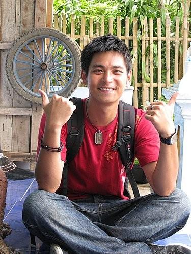 印尼-楊子儀11.jpg