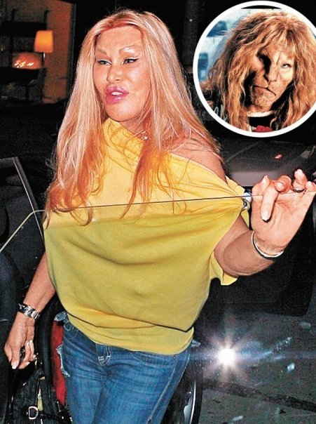 Jocelyn Wildenstein.jpg