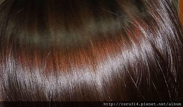 布雅妮-絢婇凝色護髮素(直髮款).炫彩凝色護髮滋養膜