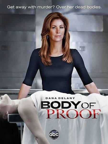 body-of-proof-abc-poste1.jpg