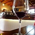 DAY 6 酒莊品酒06.JPG