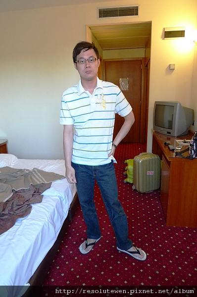 DAY 1 飯店04.JPG