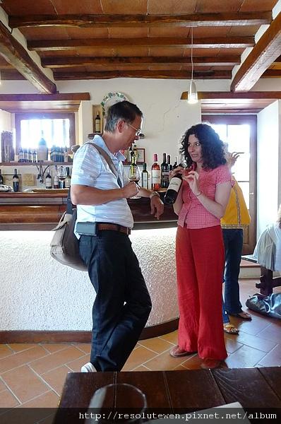 DAY 6 酒莊品酒09.JPG