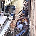 DAY 4 威尼斯085.JPG