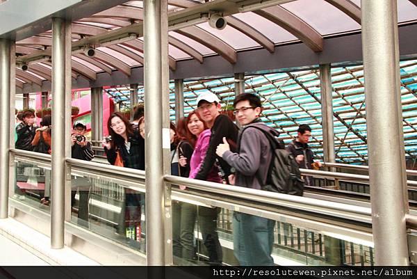20110311香港澳門自由行 054.jpg