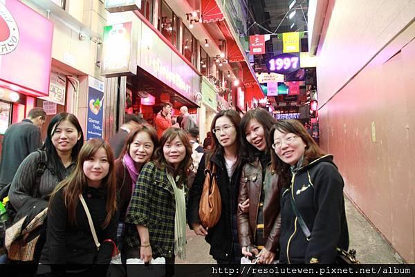 20110311香港澳門自由行 212.jpg