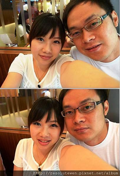 20110820勝博殿1.jpg